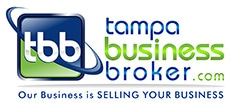 Tampa Business Broker