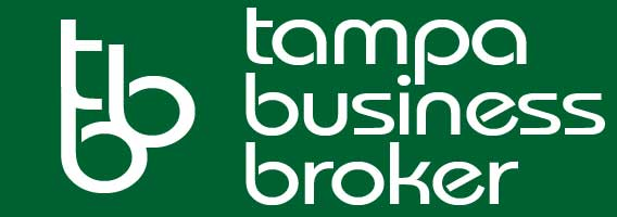 Tampa Business Brokers - Buy or Sell Your Business Fast