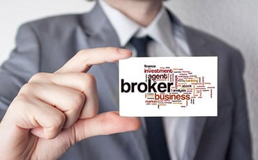 Why You Should Never Try to Sell a Business Without an Experienced Business Broker
