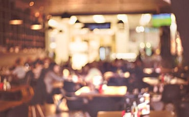 How to Sell Your Restaurant or Bar That Is Losing Money